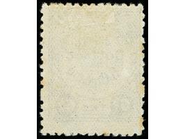 371st Auction - 157