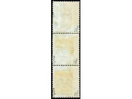 371st Auction - 168