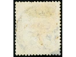 371st Auction - 171