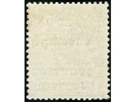 371st Auction - 170