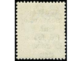 371st Auction - 172