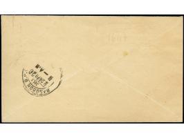 371. Auktion September 2019 - 466