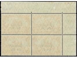 371. Auktion September 2019 - 1809