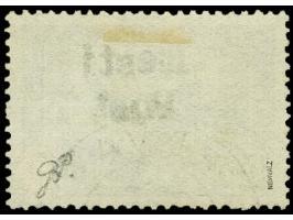 371st Auction - 2380