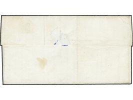 371st Auction - 125