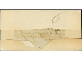 371st Auction - 2535