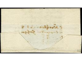 371st Auction - 2531