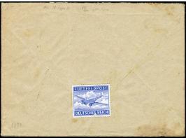 371st Auction - 2476