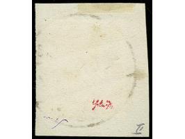 371. Auktion September 2019 - 1813