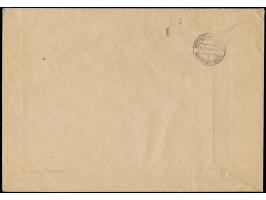 371. Auktion September 2019 - 1824