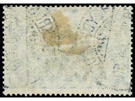 371. Auktion September 2019 - 2314