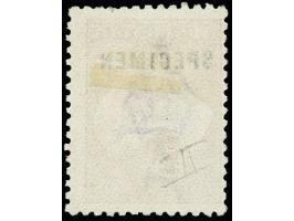 371. Auktion September 2019 - 455