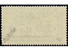 371. Auktion September 2019 - 2331