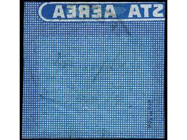 371st Auction - 2464