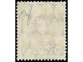 371. Auktion September 2019 - 2300