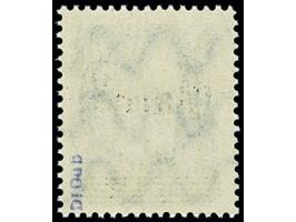 371st Auction - 1821