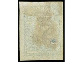 371. Auktion September 2019 - 487