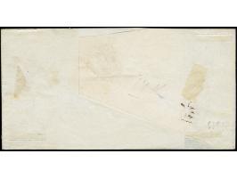 371. Auktion September 2019 - 90