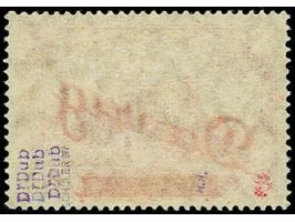 371st Auction - 2298