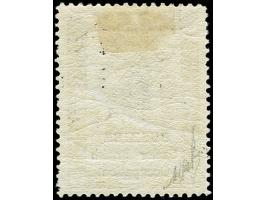 371. Auktion September 2019 - 457