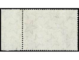 371st Auction - 267