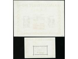 371. Auktion September 2019 - 1826