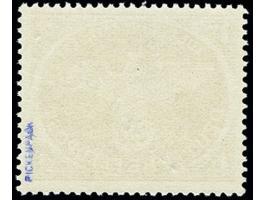 371st Auction - 2467