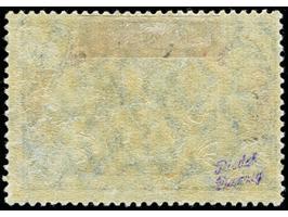 371. Auktion September 2019 - 2299