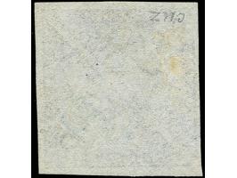 371. Auktion September 2019 - 464A