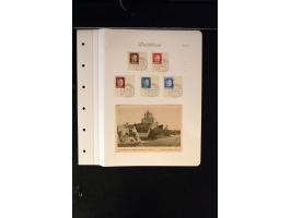 371st Auction - 3918