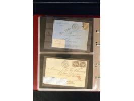 371st Auction - 3047