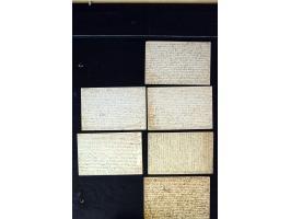 371st Auction - 3226