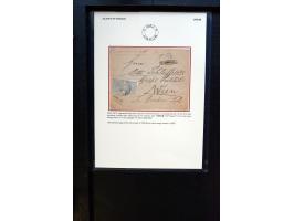 371st Auction - 3282