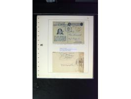 371st Auction - 3121