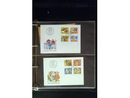 371st Auction - 3258
