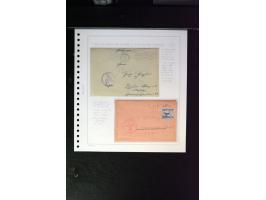 371st Auction - 3929