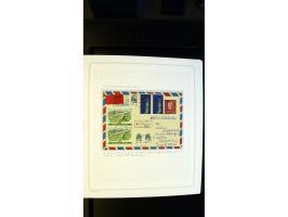 371st Auction - 3129