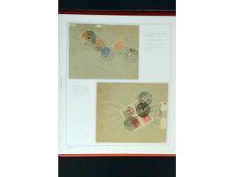 371st Auction - 3216