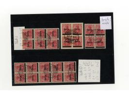 371st Auction - 1842A