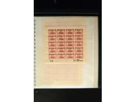 371. Auktion September 2019 - 3829