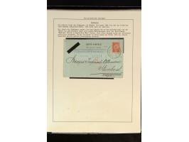 371st Auction - 3064