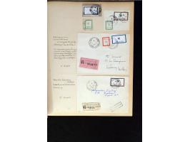 371st Auction - 3045