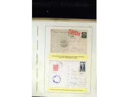 371. Auktion September 2019 - 3388