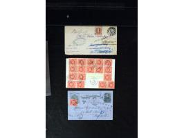 371. Auktion - 3372