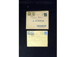 371. Auktion - 3377