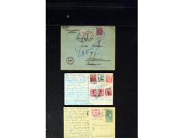 371. Auktion - 3387