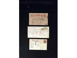 371. Auktion - 3378