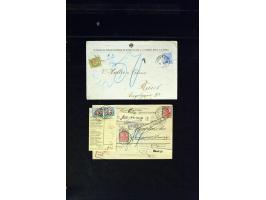 371. Auktion - 3384