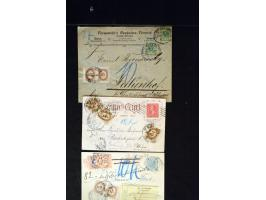 371. Auktion - 3381
