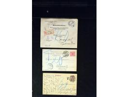 371. Auktion - 3390